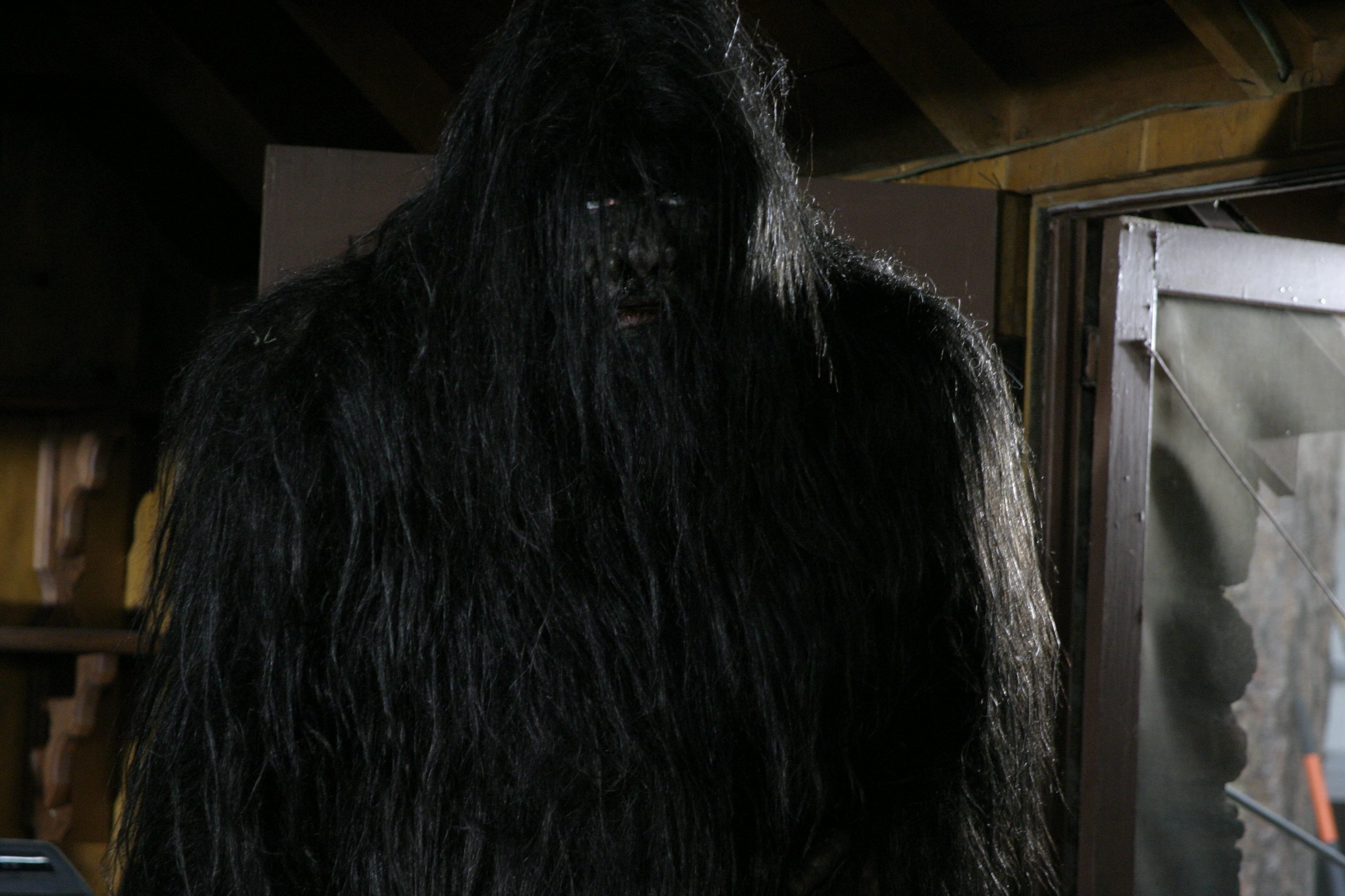 sasquatchmountain.jpg